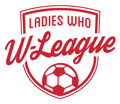 Ladies who W-League